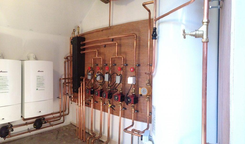 worcester_bosch_boiler_installation